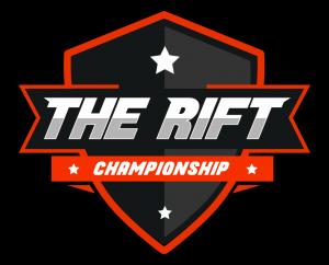 the rift beat saber tournament